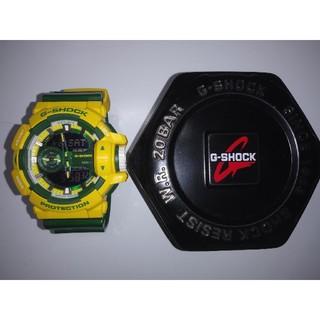G-SHOCK - Gショック 腕時計 美品