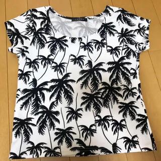 INGNI - INGNI Tシャツ