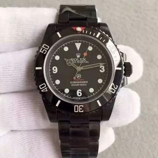ロレックス(ROLEX)のSubmariner,40mm(腕時計(アナログ))