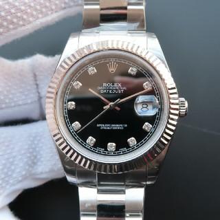 ロレックス(ROLEX)のrolex116334(腕時計(アナログ))