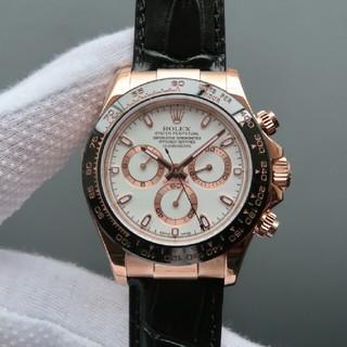 ロレックス(ROLEX)のロレックス116515(腕時計(アナログ))