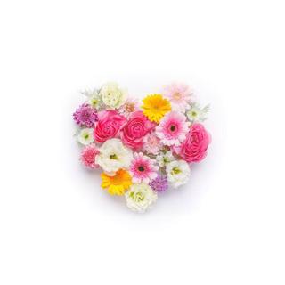 babyGAP - 【新品タグ付き】babyGap☆80cm フローラル 花柄 ワンピース ドレス