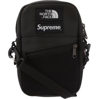 Supreme - Supreme/The North Face Leather Shoulder