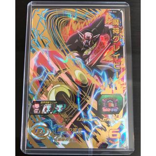ドラゴンボール - 新品未使用 ドラゴンボールヒーローズ ユニバースミッション 8弾 魔神グレイビー