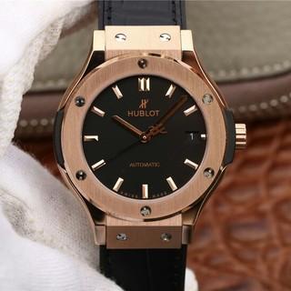 ロレックス(ROLEX)のクラシック融合シリーズ511.zp(腕時計(アナログ))