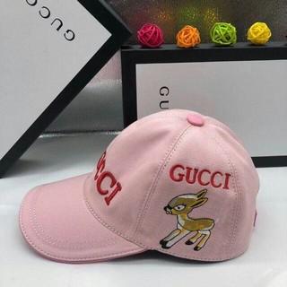 グッチ(Gucci)のグッチキャップ Gucci (キャップ)