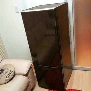 Panasonic - 【急募】Panasonicの冷蔵庫