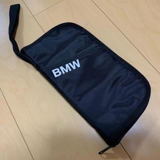 ビーエムダブリュー(BMW)のBMW  マルチケース(その他)
