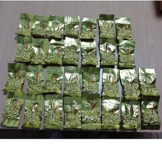 中国茶 鉄観音 30包