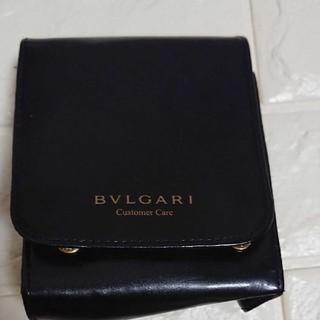 ブルガリ(BVLGARI)のBVLGARI 時計ケース(腕時計(デジタル))