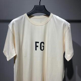 フィアオブゴッド(FEAR OF GOD)のFEAR OF GOD FOG Tシャツ(Tシャツ/カットソー(半袖/袖なし))