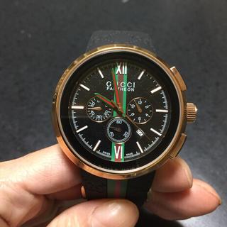 グッチ(Gucci)の腕時計 GUCCI(腕時計(アナログ))