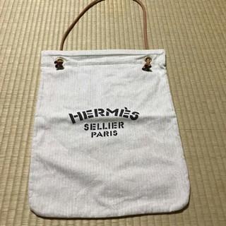 エルメス(Hermes)のHERMES アリーヌ PM(ショルダーバッグ)
