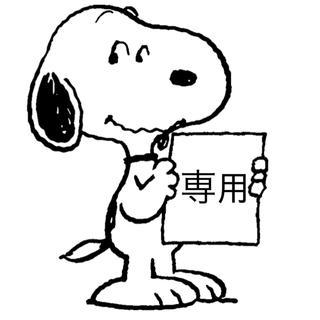 ビビ様 専用ページ(Tシャツ/カットソー(半袖/袖なし))