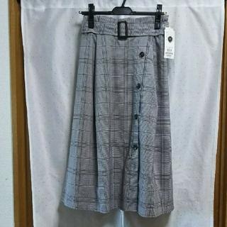 Rope' Picnic - 新品   ロペピクニック  スカート