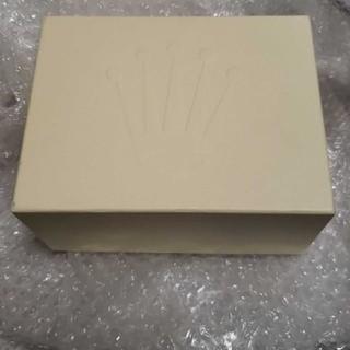 ロレックス(ROLEX)の新型 ロレックス 箱 正規品(その他)