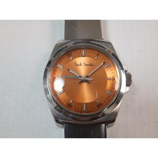 ポールスミス(Paul Smith)のポールスミス腕時計レディース(腕時計)