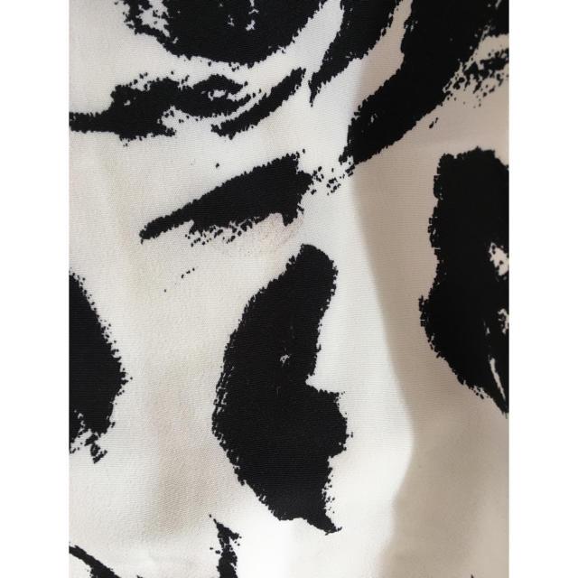 しまむら(シマムラ)のキュロットスカート レディースのパンツ(キュロット)の商品写真