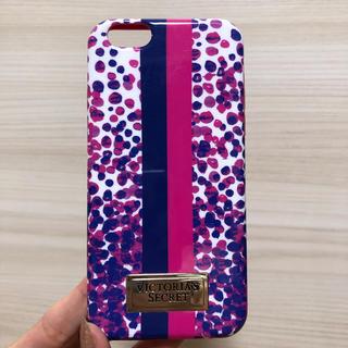 ヴィクトリアズシークレット(Victoria's Secret)のVictoria's secret iPhone7ケース(iPhoneケース)