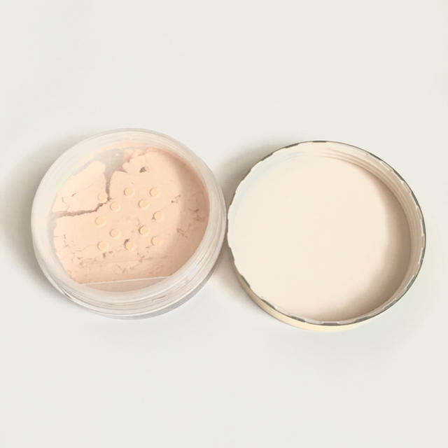 Too Faced(トゥフェイス)のToo Faced Peach Perfectセッティングパウダー在庫処分セール コスメ/美容のベースメイク/化粧品(フェイスパウダー)の商品写真