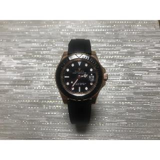ロレックス(ROLEX)のロレックス腕時計(腕時計(アナログ))