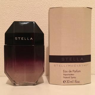 ステラマッカートニー(Stella McCartney)のステラ オードパルファム 30ml ステラマッカートニー 香水(香水(女性用))