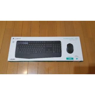 【よっけ5718様専用】ワイヤレスコンボmk345(PC周辺機器)