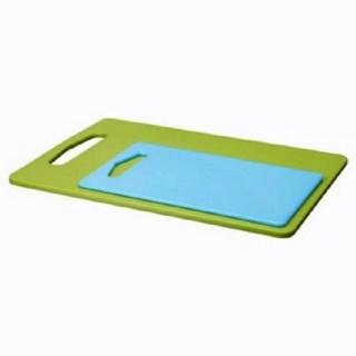 イケア(IKEA)のIKEAまな板2枚セット(調理道具/製菓道具)