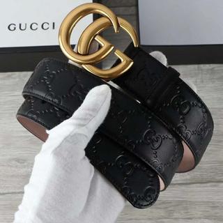 グッチ(Gucci)の大人気Gucci ベルト 3.5cm(ベルト)