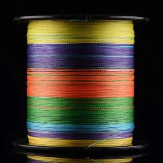 PEライン 300m(釣り糸/ライン)