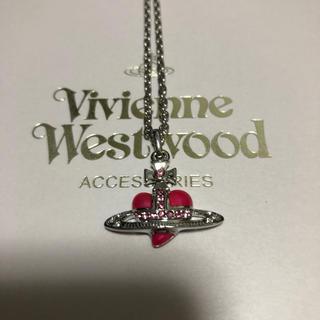 ヴィヴィアンウエストウッド(Vivienne Westwood)のヴィヴィアンネックレス(ネックレス)