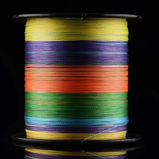PE ライン 300m(釣り糸/ライン)