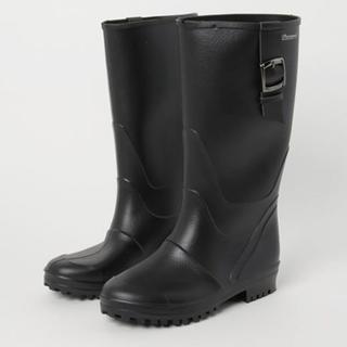 PATERNAZZI レインブーツ(レインブーツ/長靴)