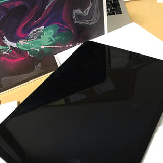 Apple - Apple iPad Pro 11インチ