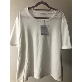 OLIVEdesOLIVE - Tシャツ