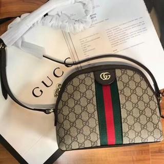 グッチ(Gucci)のグッチ Gucci ショルダーバッグ(ショルダーバッグ)