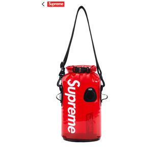 シュプリーム(Supreme)のSupreme SealLine Dry Bag 5L RED(その他)