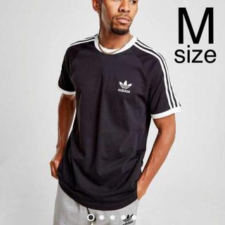 アディダス(adidas)のカリフォルニア tシャツ アディダスオリジナルス(Tシャツ/カットソー(半袖/袖なし))