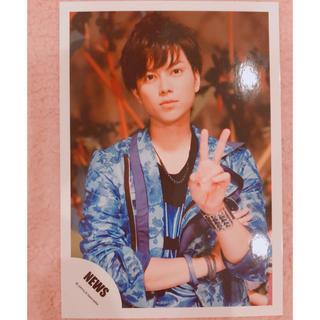 Johnny's - 加藤シゲアキ 公式写真