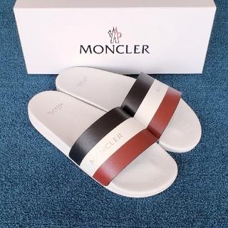 MONCLER - 42【新品】 モンクレール