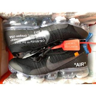 OFF-WHITE - NIKE off-white AIR VAPORMAX FK