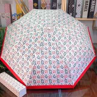 グッチ(Gucci)のアンブレラ 傘GG005(傘)