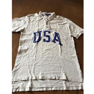 ポロラルフローレン(POLO RALPH LAUREN)のポロスポーツ ポロシャツ(ポロシャツ)