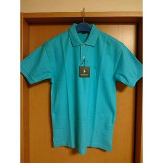 ポロラルフローレン(POLO RALPH LAUREN)のポロラルフローレン 半袖ポロシャツ   品型:カスタムフィット(ポロシャツ)