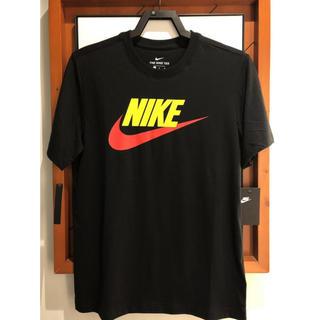 NIKE - 【新品】 NIKE ナイキ Tシャツ