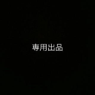 グッチ(Gucci)のGUCCI MINI ピンク ショルダーバッグ(ショルダーバッグ)