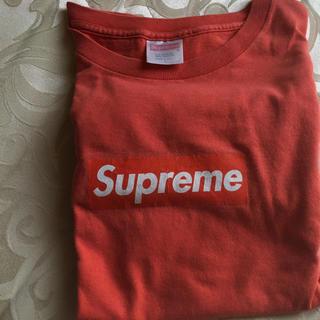 Supreme - シュプリーム シャツ