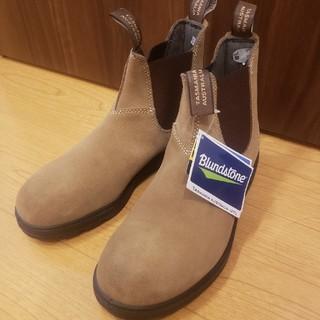 ブランドストーン(Blundstone)のブランドストーン サイズ7 新品(ブーツ)