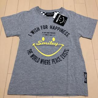 半袖 Tシャツ 140