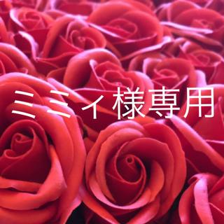 Rirandture - Rirandture 楊柳プリーツワンピース 花柄 ロングワンピ フレアーワンピ